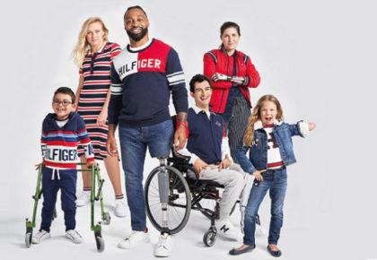 Como pensar na moda inclusiva? Veja algumas dicas.