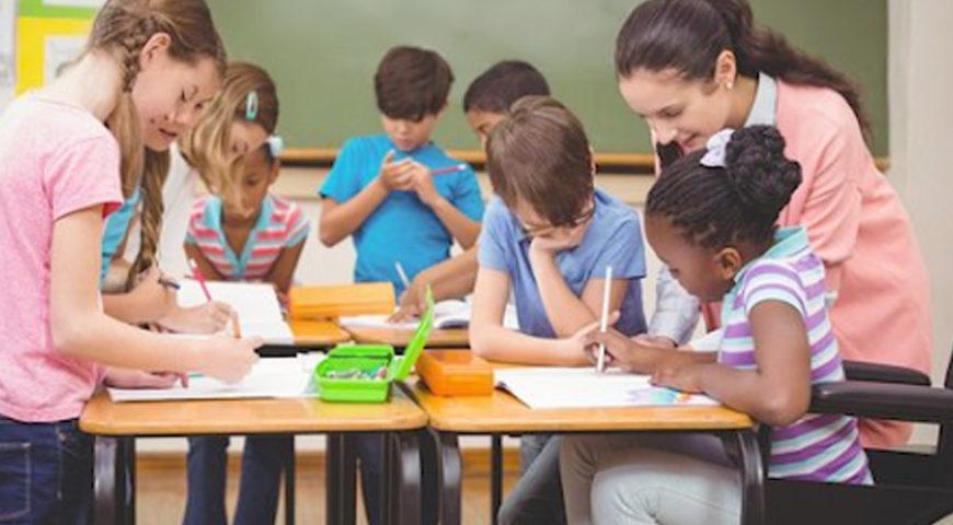 A Importância da Inclusão Adequada do Aluno Autista nas Escolas