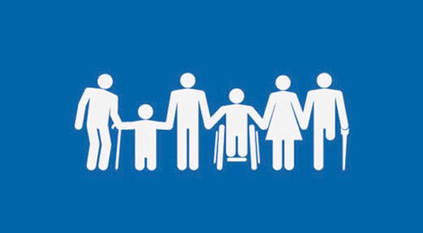Entenda os direitos trabalhistas de pessoas com deficiência