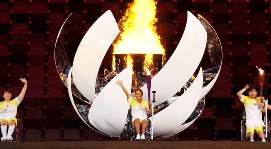 Guia de Tóquio 2020: tudo o que você precisa saber sobre os Jogos Paralímpicos