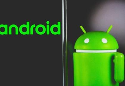 Conheça os principais ferramentas de acessibilidade do Android