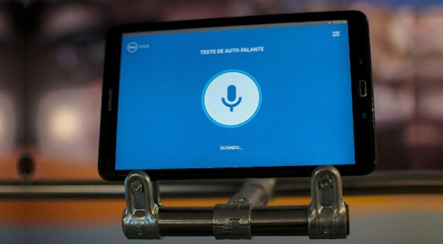 Soluções assistivas premiadas: Uece e Dell transformam meios de trabalho